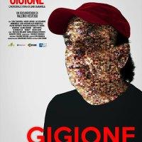 Essere Gigione