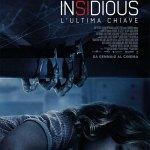 loc_insidious-ultima-chiave