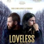 Loveless 8
