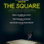 The Square 7
