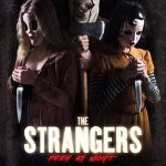 The Strangers - Prey at night 3