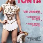 Tonya 4