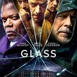 Glass 6