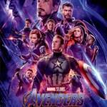 Avengers: Endgame 1