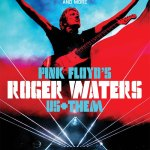 Roger Waters: Us + Them 12