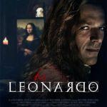 Locandina Io, Leonardo