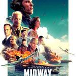 Locandina Midway