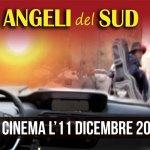 Banner Evento Angeli del Sud