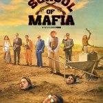 Locandina School of Mafia