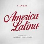 Locandina America Latina
