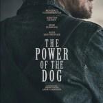 Locandina Il potere del cane