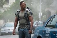 Anthony Mackie dans Captain America: Le soldat de l'hiver (2014)