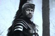Dominic West dans Centurion (2010)