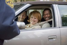 Chris Tucker, Bradley Cooper, et Jacki Weaver dans Silver Linings Playbook (2012)