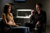 Timothy Olyphant et Mary Elizabeth Winstead dans Retour en Enfer (2007)