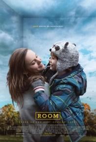 O Quarto de Jack (Room)