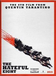 Os Oito Odiados (The Hateful Eight)