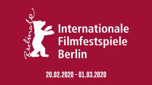 La Berlinale 2021