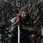 Qué es un cliffhanger, con ejemplos de Game of Thrones