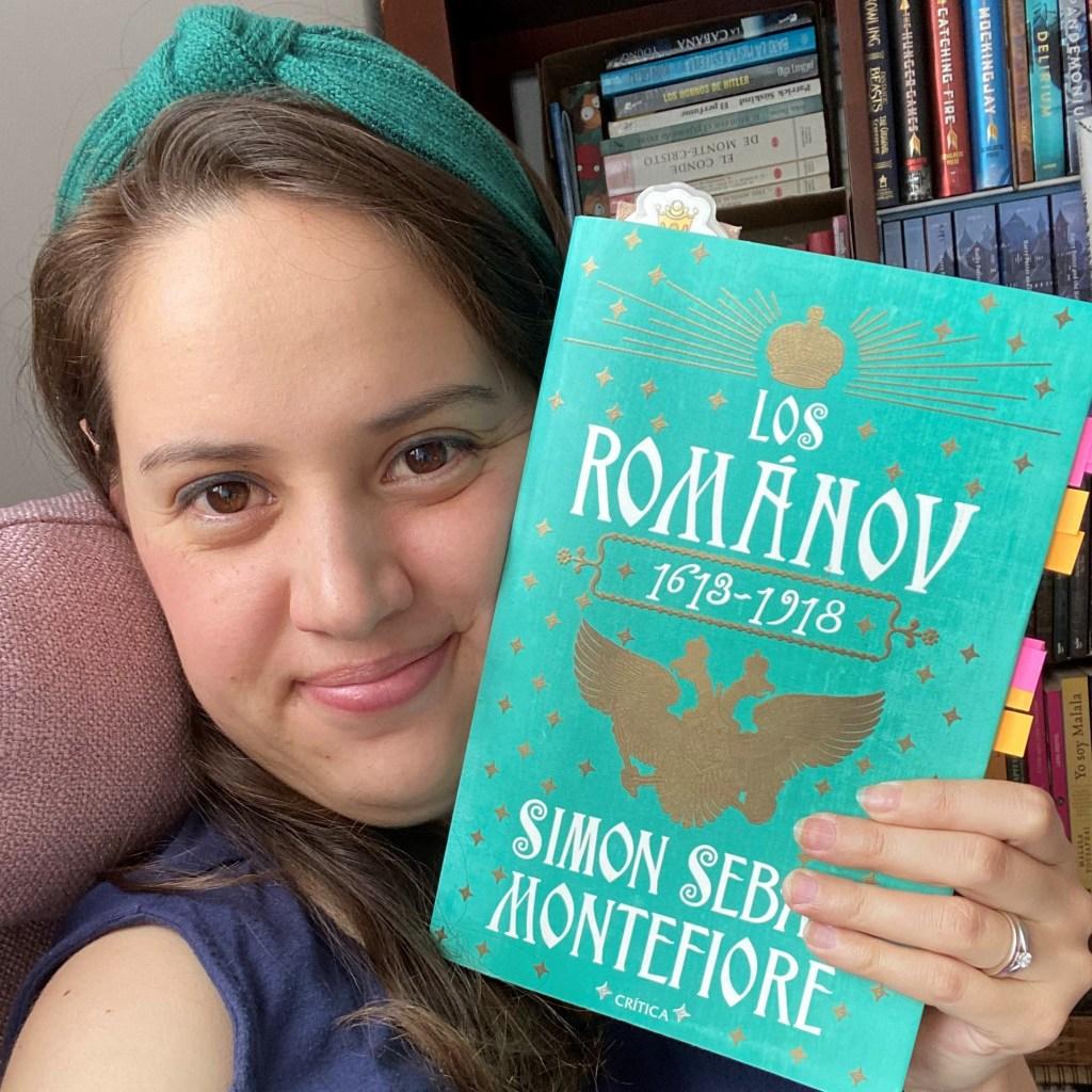 Paola R. Morlote escritora