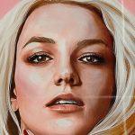Es es nuestra reseña del documental Britney vs Spears, original de Netflix
