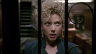 The Grifters - Annette Bening