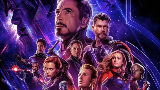 avengers-endgame-download