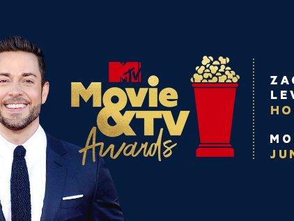 2019-MTV_MovieAwards