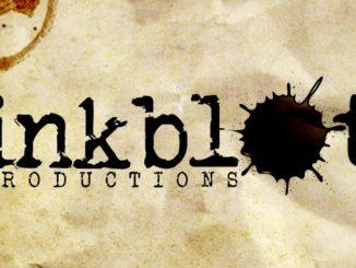 Inkblot productions