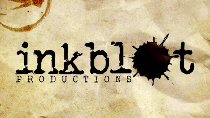 Inkblot productions