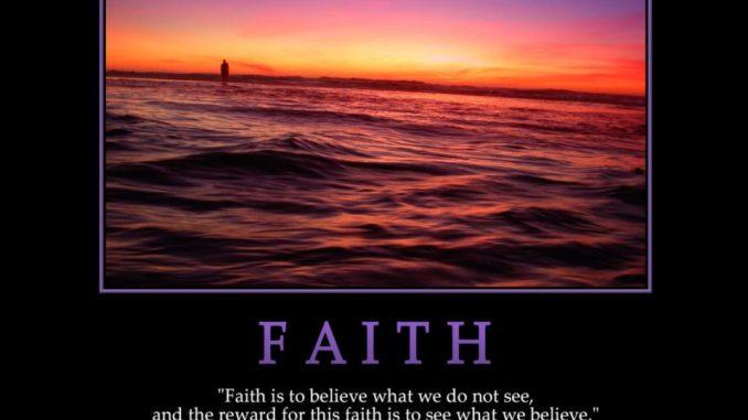 christian movies faith