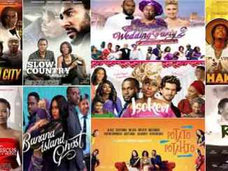 top 10 most popular nollywood movies of all time