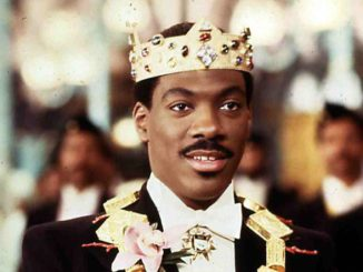 coming to america cinemashed