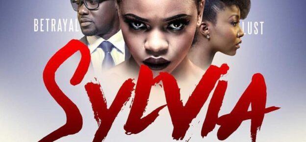 sylvia-movie-download