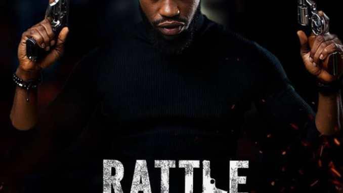 rattlesnake ahanna story movie review