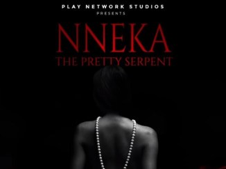 nneka-pretty-serpent-movie-review