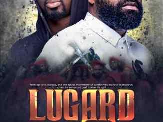 lugard nollywood movie