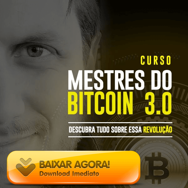 baixar curso mestres dos bitcoin 3 2021 download