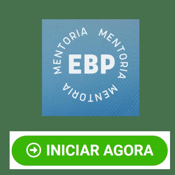 mentoria EBP Matheus Bomfim de Carvalho Rocha