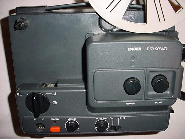le cinema amateur 8 super 8 et 16mm canalblog