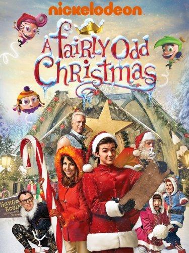 A_Fairly_Odd_Christmas_cover_art