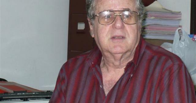 Fallece el cineasta cubano Miguel Torres
