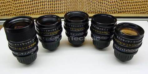 Zeiss_S35mm_T1,3_Mk2_Set640