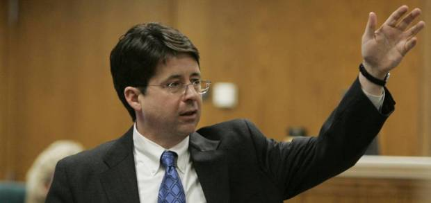 dean-strang-making-a-murderer-steven-avery-defence-lawyer