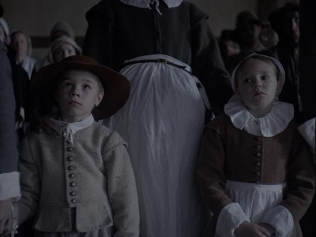 still-of-lucas-dawson-and-ellie-grainger-in-the-vvitch--a-new-england-folktale-(2015)