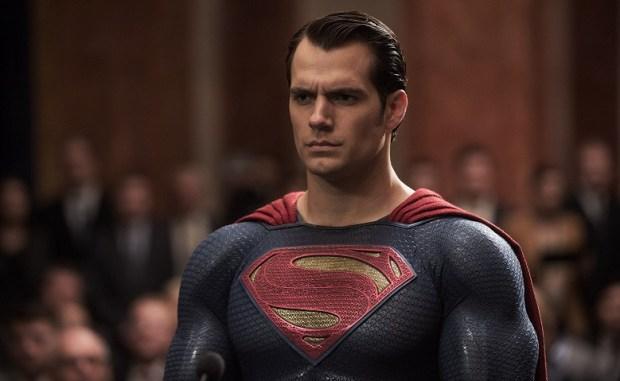 batman-v-superman-henry-cavill-banner-1.jpg