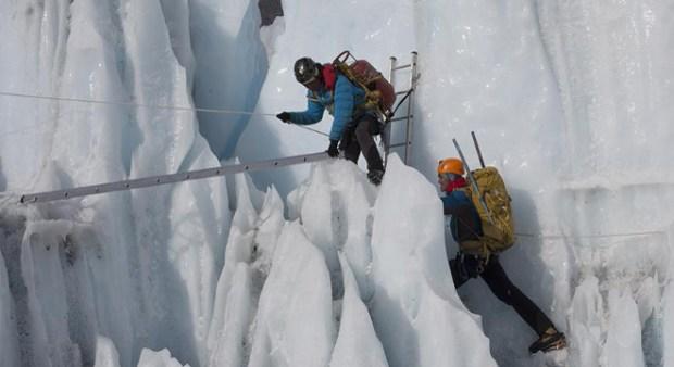 sherpa4.jpg