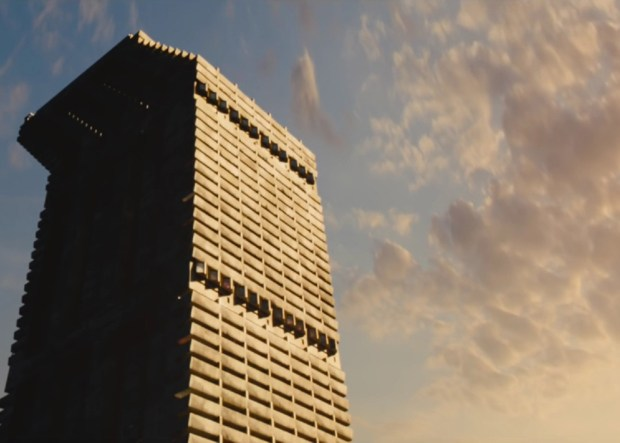 high-rise-film-ben-wheatley-mark-tildesley-interview_dezeen_1568_3.jpg