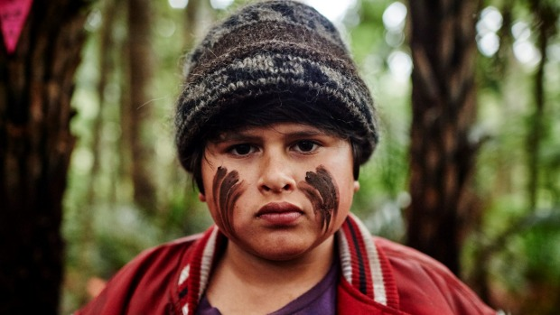 hunt-for-the-wilderpeople-lessercolumn-film-review.jpg