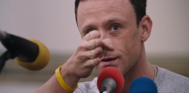 The-Program-2015-Trailer-Lance-Armstrong-Movie.jpg